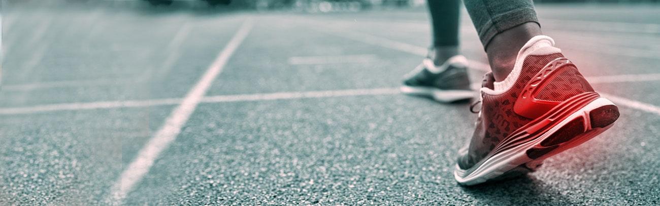 foot-pain5